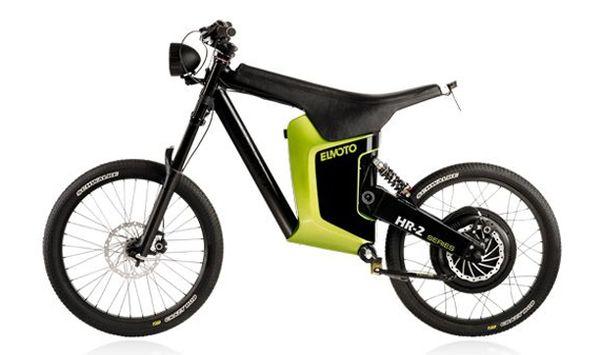emoto-bike-main