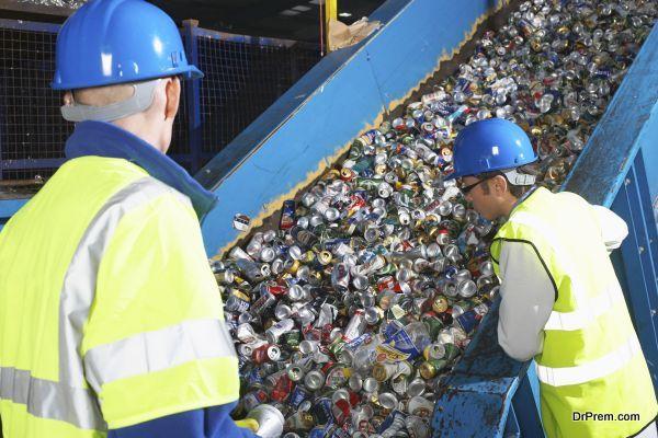 Waste-to-energy method (2)