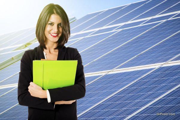 world in solar power (6)