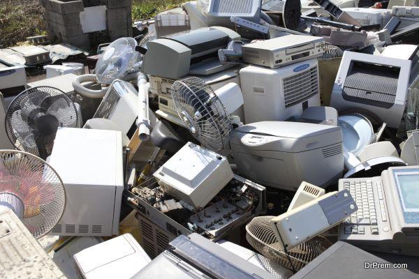 recycling electronics (5)
