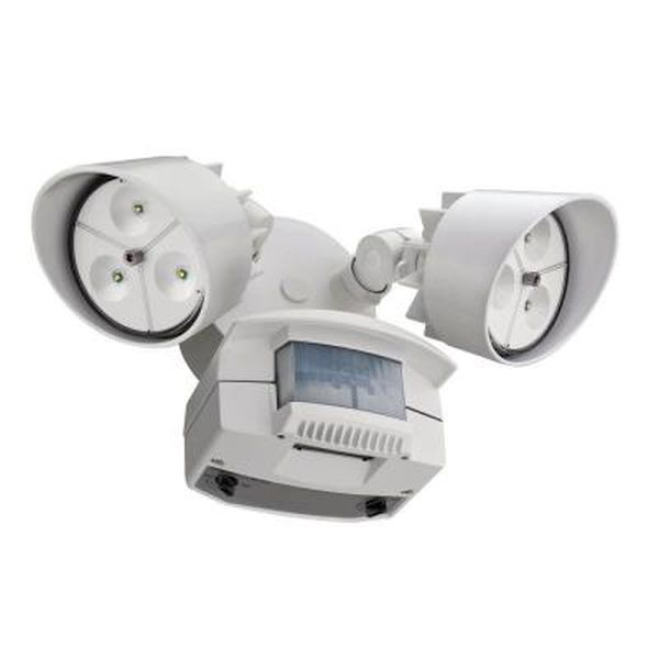 LED Motion Sensor Lights