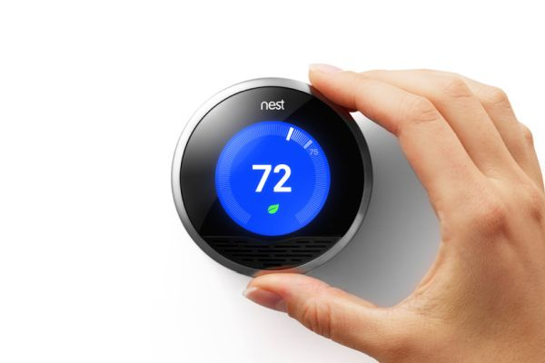 energy saving automated thermostats (2)