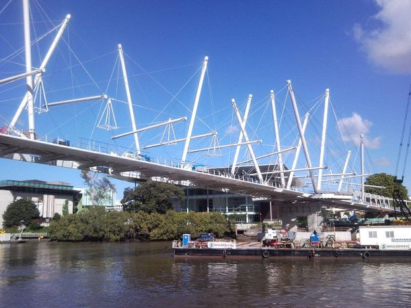 brisbane-footbridge