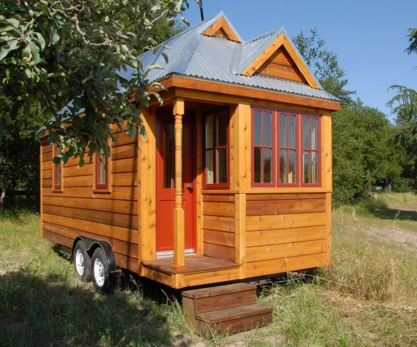 self-sustainable-tiny-homes