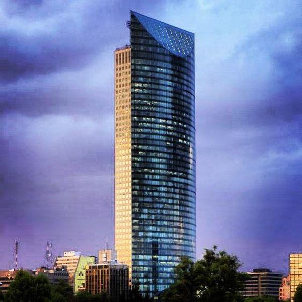 torre-mayor