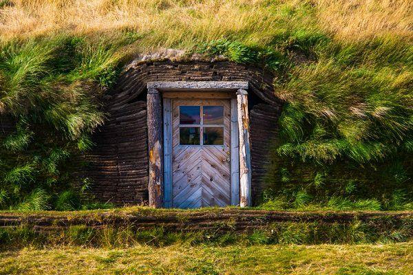 earth-made-houses