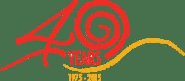 GCCA-40yrs-logo-small
