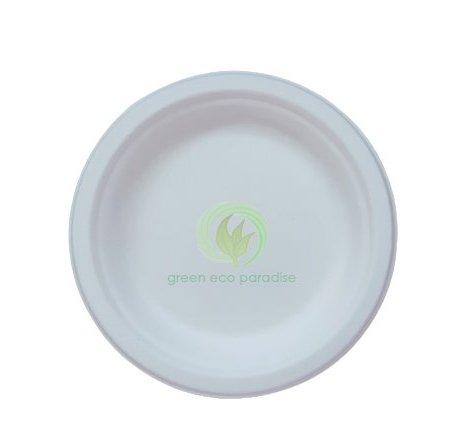 Biodegradable Plates Malaysia