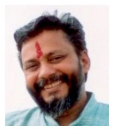 Rajendra Singh