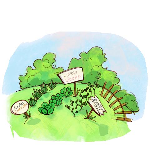 GardenGlossaryIcon