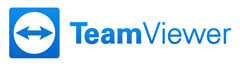 teamviewer quick support icon