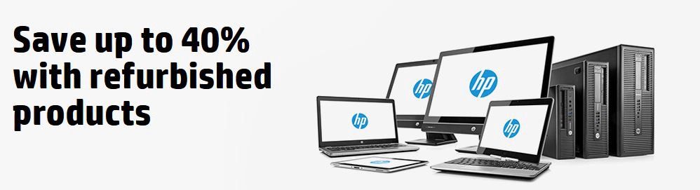 hp-refurbished-up-to-40-percent-off