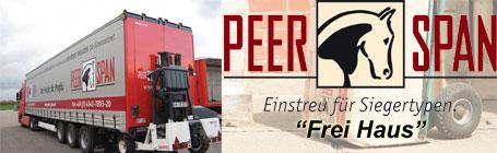 PeerSpanFrei-Haus1.jpg
