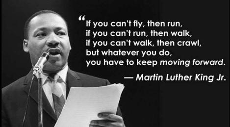 01-17 MLK Day_GET