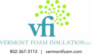 VT Foam Insulation Logo_Feb 2017_VN