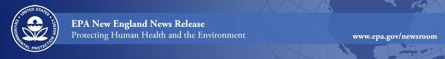 EPA Banner