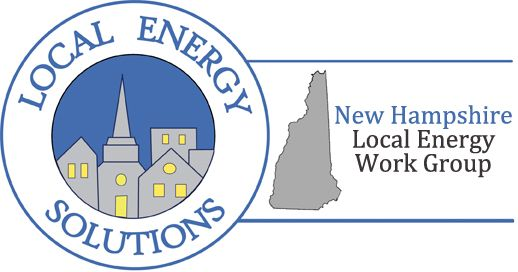 local energy solutions logo