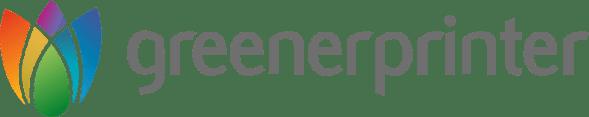 GreenerBlog