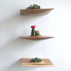 Plant Pods Floating Planters Apartment Living [tag]