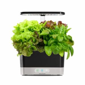 Aerogarden Harvest Apartment Living [tag]