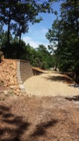 Bellinger Keystone Retaining Wall (20)