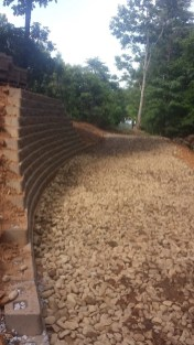 Bellinger Keystone Retaining Wall (26)