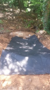 Bellinger Keystone Retaining Wall (8)