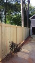Schmidt Privacy Fence (3)
