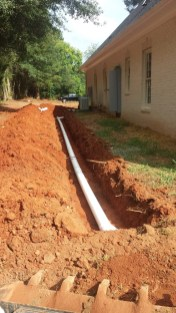 Choi Gutter Drains and Grading (15)