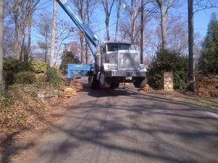 Crane Removal (38)