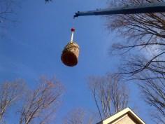 Crane Removal (39)