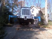 Crane Removal (52)