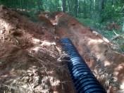 Drain Field Repair (15)