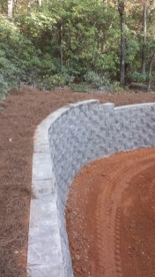 Keystone Retaining Wall (59)