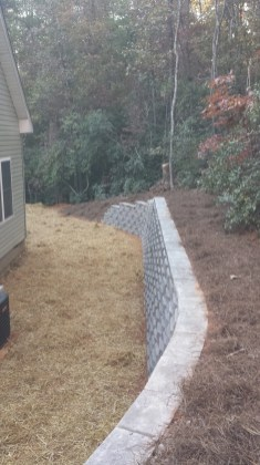 Keystone Retaining Wall (72)