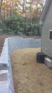 Keystone Retaining Wall (75)