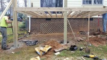 Simpsonville Deck (16)