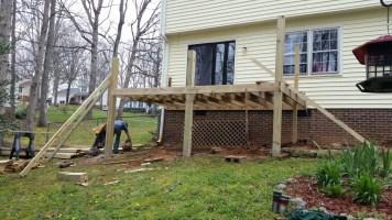 Simpsonville Deck (20)