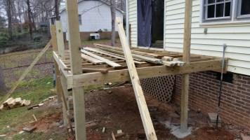 Simpsonville Deck (21)