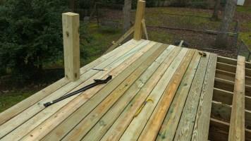 Simpsonville Deck (25)