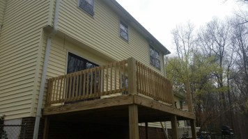 Simpsonville Deck (26)
