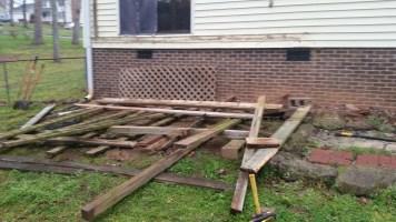 Simpsonville Deck (7)
