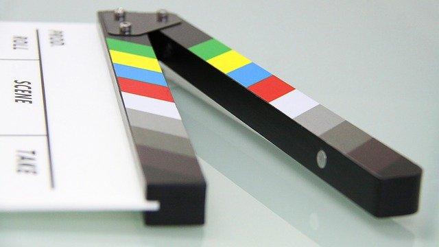 Riconosciuto il protocollo Green Film per incentivare la sostenibilità sui set cinematografici