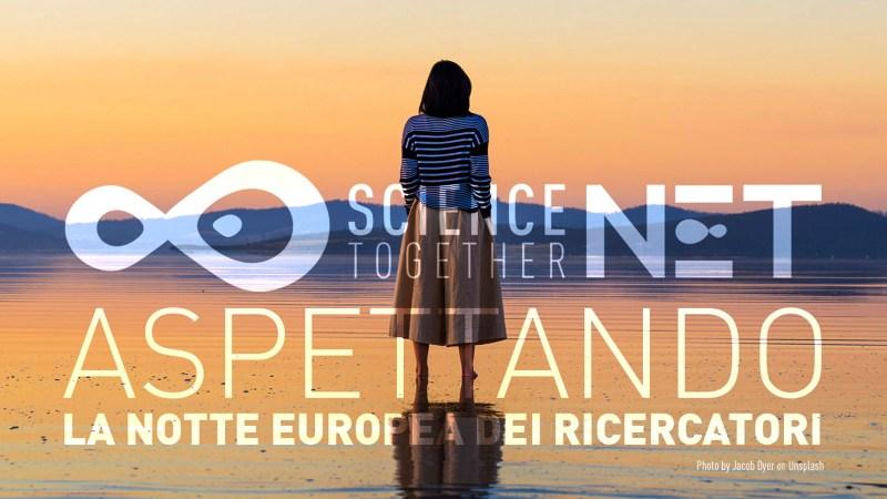 "Quattro mesi di scienza e divulgazione: torna ""Scienza Insieme NET"""