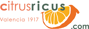 citrusricusnaranjasvalencia