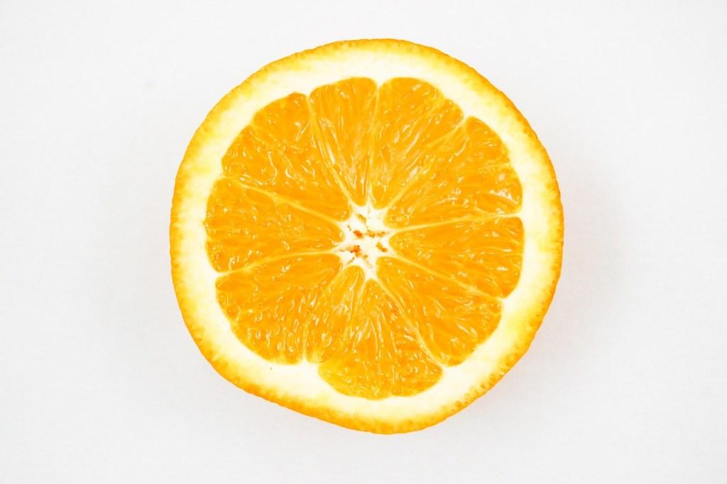 orange-428070_1280