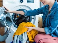 Waschmaschinen Test, Vergleich und Review 2018 – Das sind unsere drei Favoriten mit der höchsten Energieeffizienzklasse