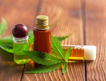 Alles rund ums Thema Cannabisöl – Herstellung, Anwendung, Chancen und Risiken