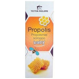 Συμπλήρωμα διατροφής PROPOLSMIEL BABY-ΣΙΡΟΠΙ ΠΑΙΔΙΚΟ