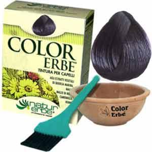 color-erbe_34